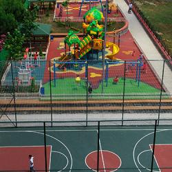 park-526x375